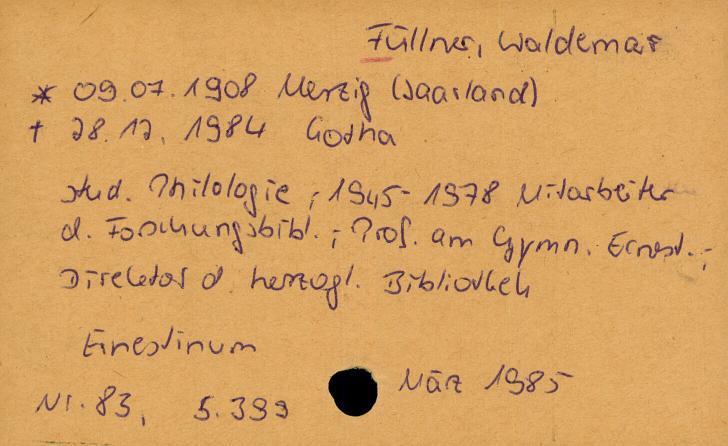 ufb_derivate_00014630/Zeitschriften_F_00001.tif