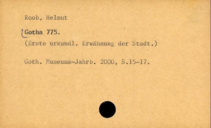ufb_derivate_00014632/Zeitschriften_Gotha_unsortiert_00001.tif