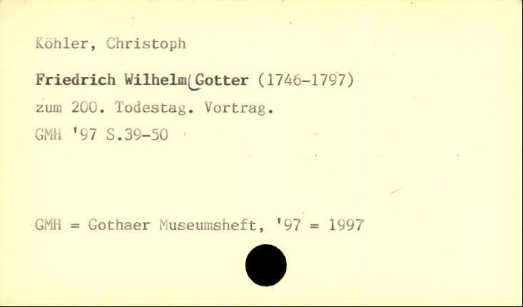 ufb_derivate_00014633/Zeitschriften_Gott_00001.tif