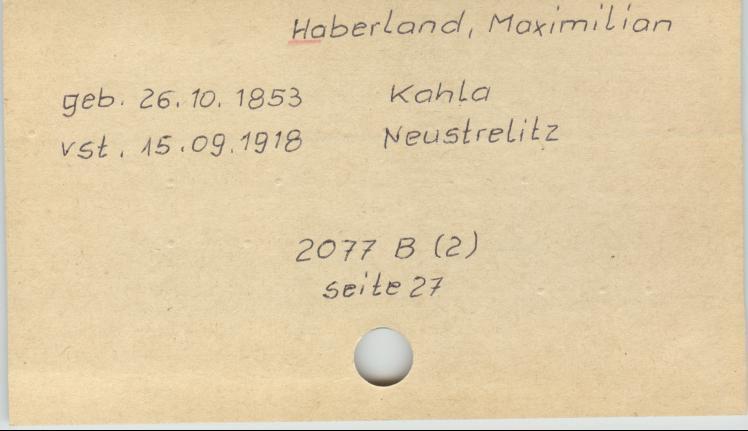 ufb_derivate_00014634/Zeitschriften_H_00001.tif