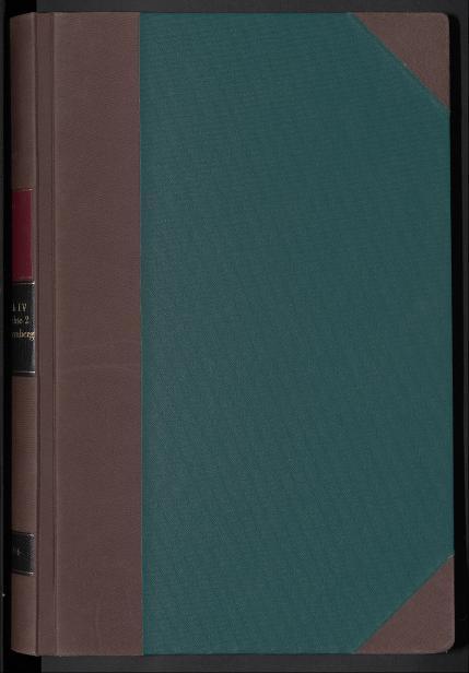 ufb_derivate_00014649/Systematischer_Katalog_Hist_6_00001.tif