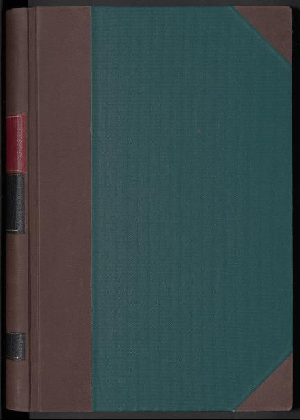 ufb_derivate_00014650/Systematischer_Katalog_Hist_7_00001.tif