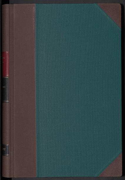 ufb_derivate_00014651/Systematischer_Katalog_Hist_8_00001.tif