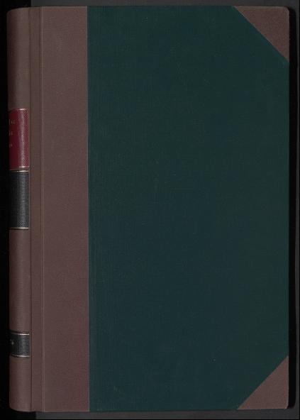 ufb_derivate_00014808/Systematischer_Katalog_Jur-8_1_00001.tif