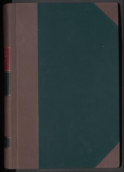 ufb_derivate_00014814/Systematischer_Katalog_Math-8_1_00001.tif