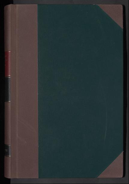 ufb_derivate_00014816/Systematischer_Katalog_Math-8_4_00001.tif