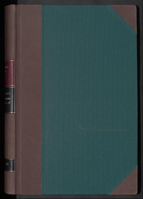 ufb_derivate_00014836/Systematischer_Katalog_Poes_2_00001.tif
