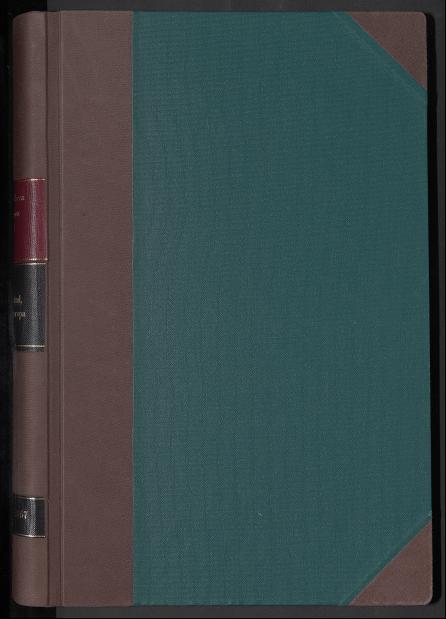ufb_derivate_00014858/Systematischer_Katalog_Poes_4_00001.tif