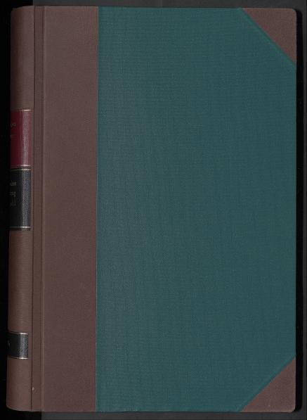 ufb_derivate_00014859/Systematischer_Katalog_Pol_1_00001.tif