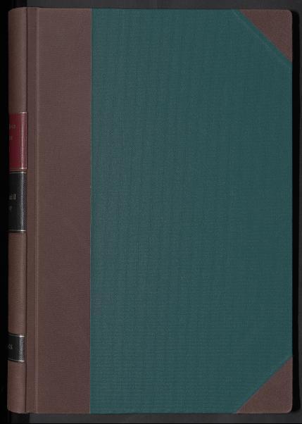 ufb_derivate_00014860/Systematischer_Katalog_Pol_2_00001.tif