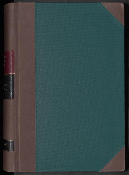 ufb_derivate_00014862/Systematischer_Katalog_Poes_6_00001.tif