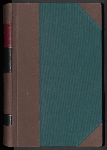 ufb_derivate_00014870/Systematischer_Katalog_Stat_00001.tif