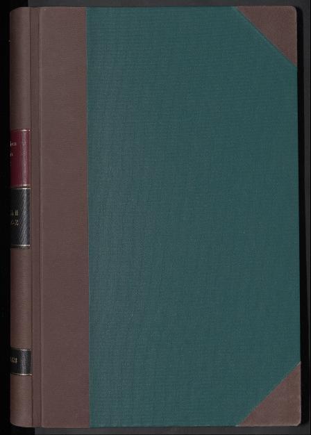 ufb_derivate_00014873/Systematischer_Katalog_Poes_3_00001.tif