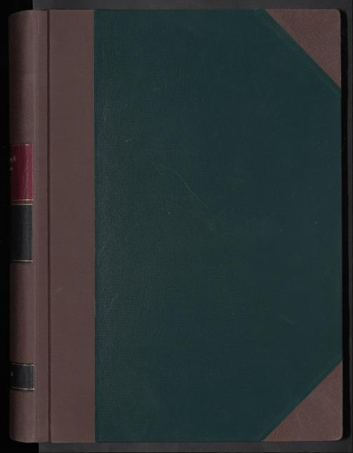 ufb_derivate_00014874/Systematischer_Katalog_Paed_1_00001.tif