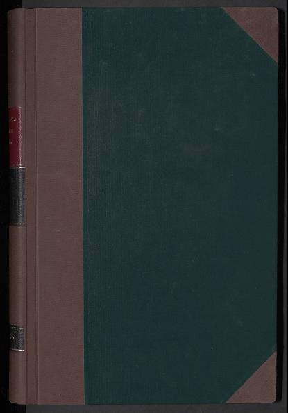 ufb_derivate_00014876/Systematischer_Katalog_Jur-4_2_00001.tif