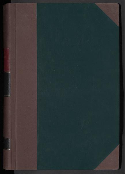 ufb_derivate_00014877/Systematischer_Katalog_Math-2_7_00001.tif