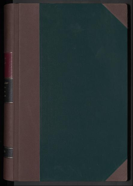 ufb_derivate_00014880/Systematischer_Katalog_Orientalia_1_00001.tif