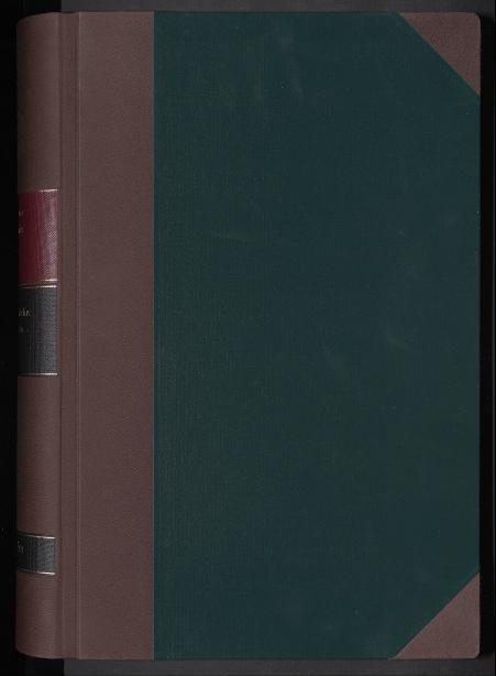 ufb_derivate_00014882/Systematischer_Katalog_Orientalia_2_00001.tif