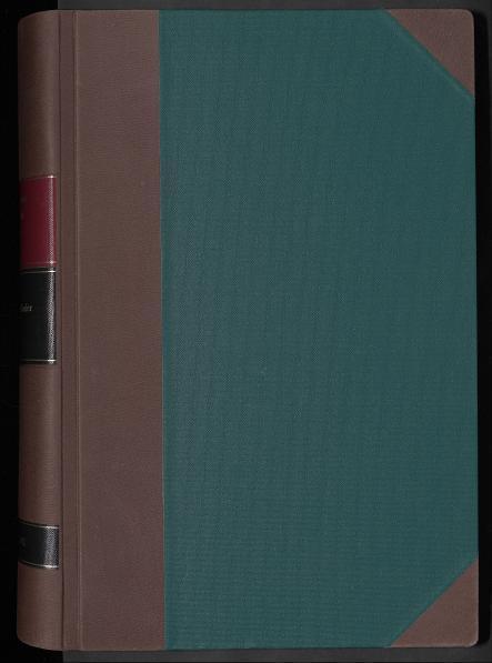 ufb_derivate_00014887/Systematischer_Katalog_Pol_6_00001.tif