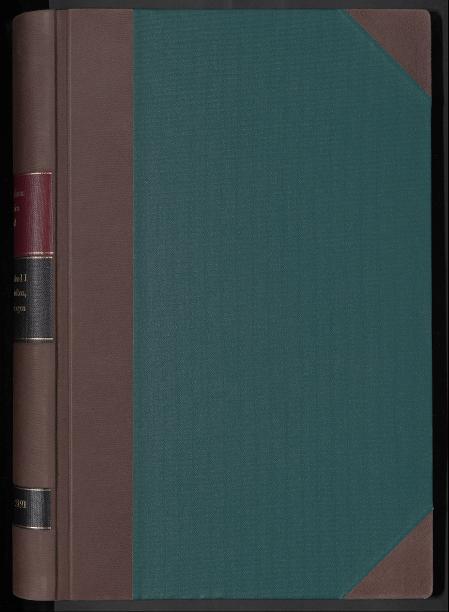 ufb_derivate_00014904/Systematischer_Katalog_Poes_5_00001.tif