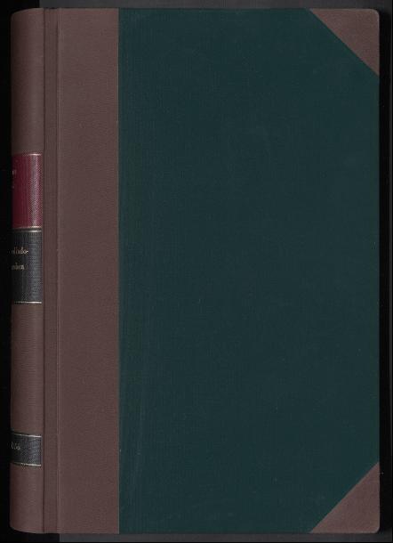 ufb_derivate_00014916/Systematischer_Katalog_Orientalia_3_00001.tif