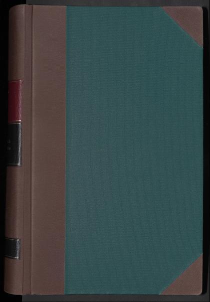 ufb_derivate_00014938/Systematischer_Katalog_Theol-8_1_00001.tif