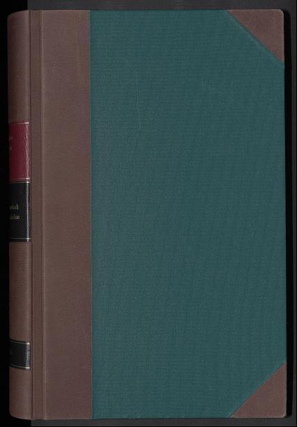 ufb_derivate_00015034/Systematischer_Katalog_Theol-4_3_00001.tif