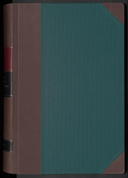 ufb_derivate_00015087/Systematischer_Katalog_Pol_3_00001.tif