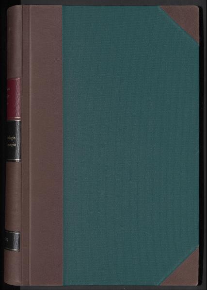 ufb_derivate_00015104/Systematischer_Katalog_Theol-8_2_00001.tif