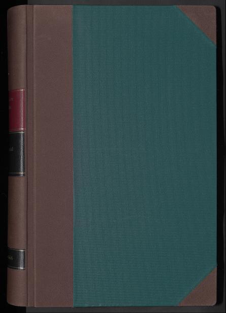 ufb_derivate_00015121/Systematischer_Katalog_Pol_4_00001.tif