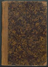 ufb_derivate_00013558/Bibliotheca-Ilfeldensis-1_00001.tif