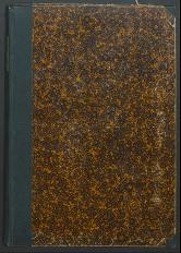 ufb_derivate_00013560/Bibliotheca-Ilfeldensis-2_00001.tif