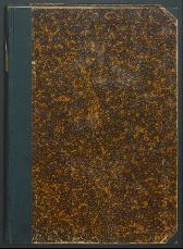 ufb_derivate_00013562/Bibliotheca-Ilfeldensis-4_00001.tif