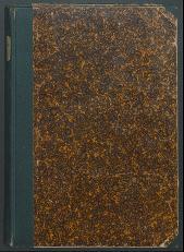 ufb_derivate_00013563/Bibliotheca-Ilfeldensis-5_00001.tif