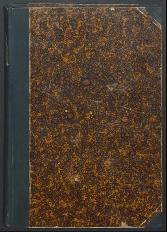 ufb_derivate_00013564/Bibliotheca-Ilfeldensis-6_00001.tif