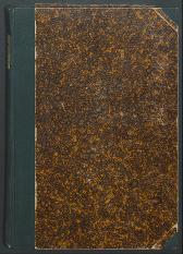 ufb_derivate_00013565/Bibliotheca-Ilfeldensis-7_00001.tif