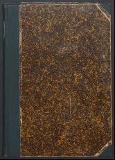 ufb_derivate_00013609/Bibliotheca-Ilfeldensis-9_00001.tif